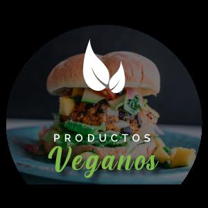 Mercado de comida Saludable en Bogotá